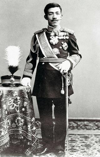 大正天皇,163cm,身長,153cm,皇太子殿下,162cm,明治天皇
