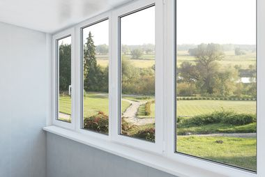 As a source of natural light or your favorite view, windows are wonderful additions to a home. Spot troubling signs in your windows.