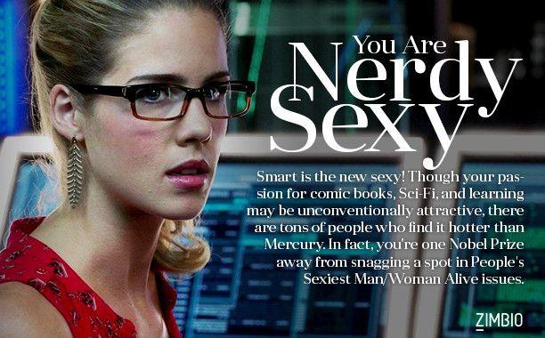 Are u sexy quiz