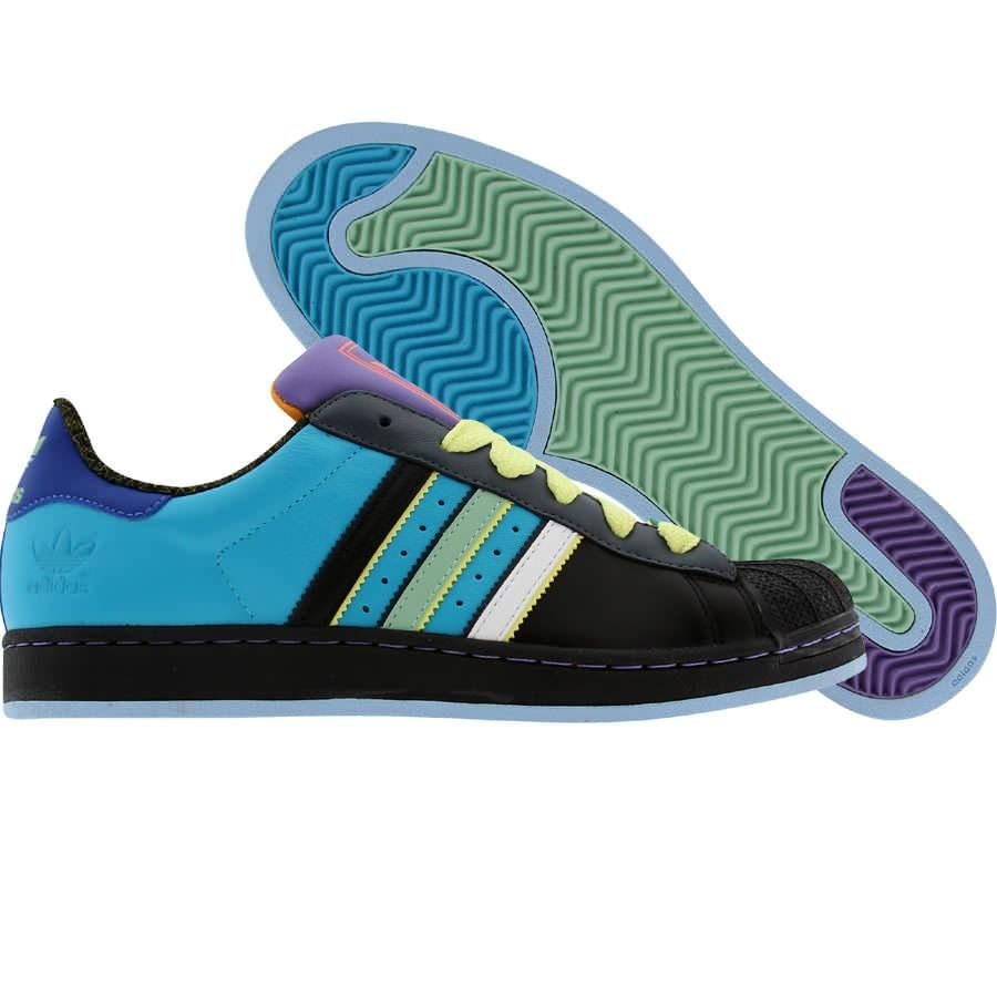 adidas superstar foundation shoes adidas superstar 2 junior