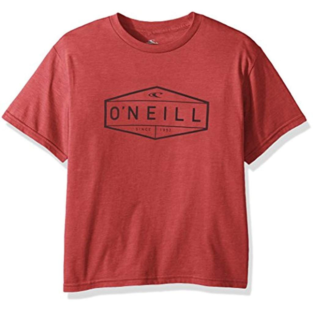 Ben Sherman Jungen Polo T-Shirt und Shorts Set Rot 12m//18m//24m//36m