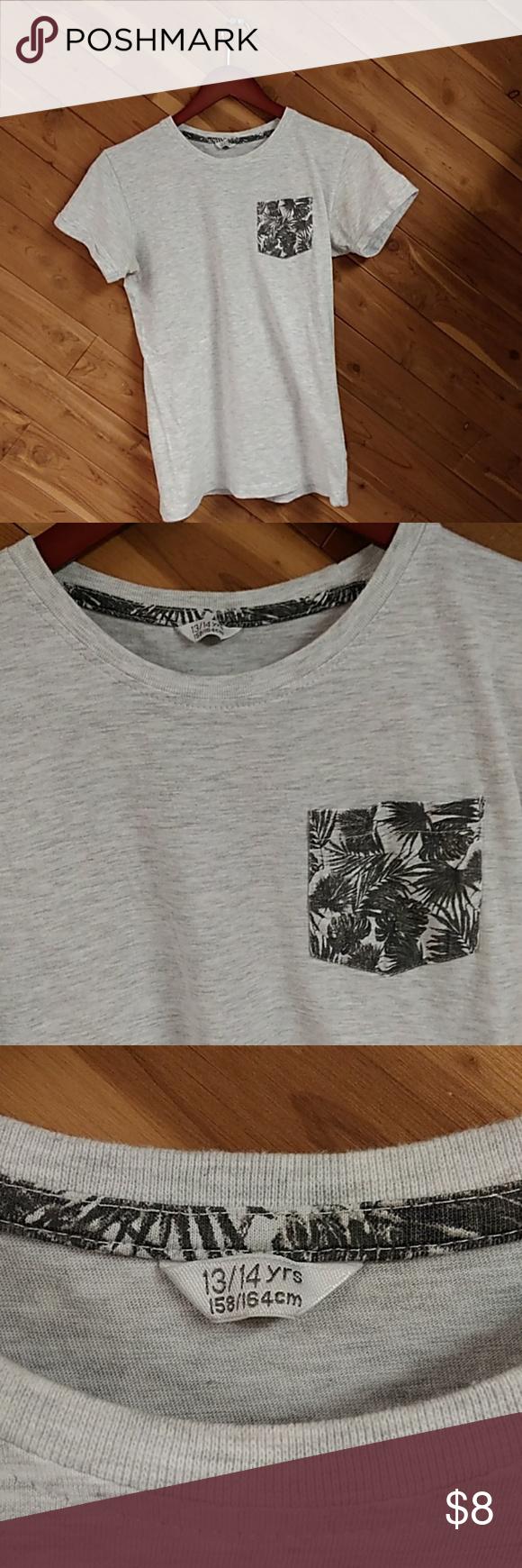 Shirt for years old boys my posh closet pinterest shirts