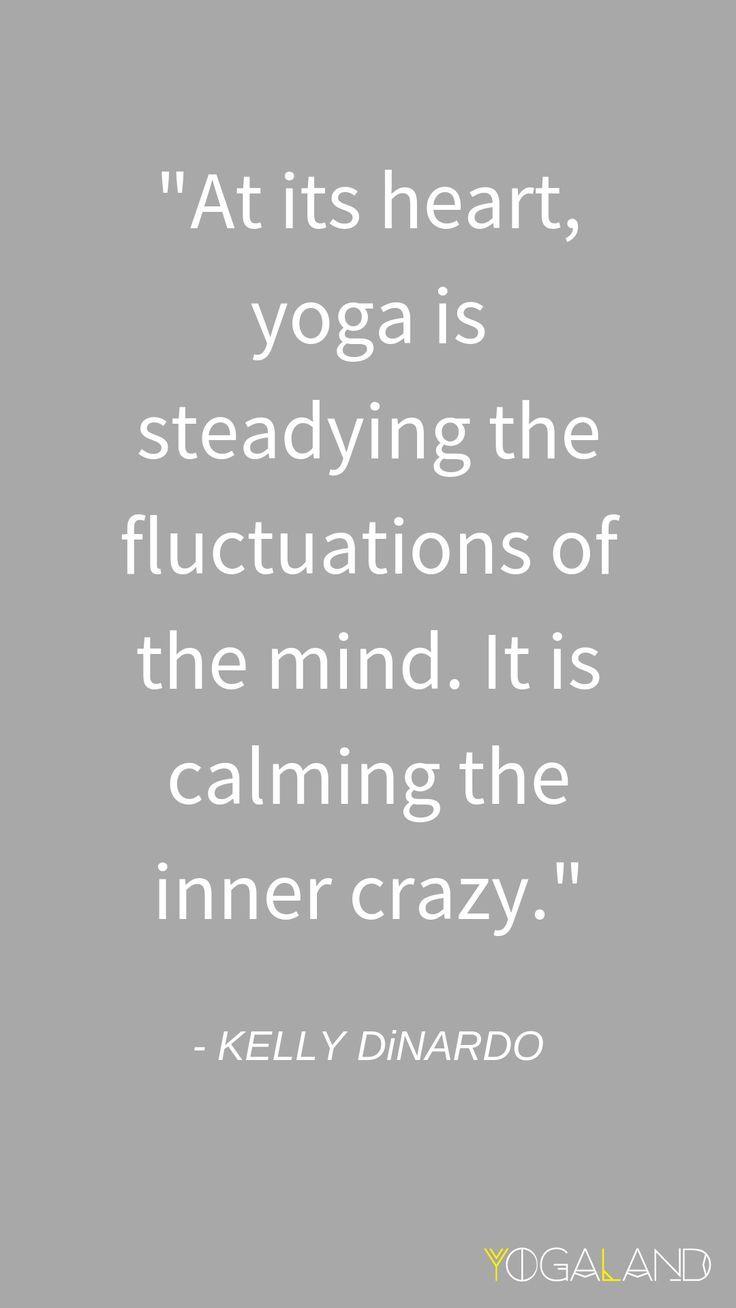 Living the Sutras Kelly DiNardo Amy Pierce-Hayden - Yoga Podcast