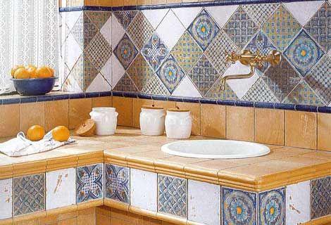 Italienische Küchen   Google Suche