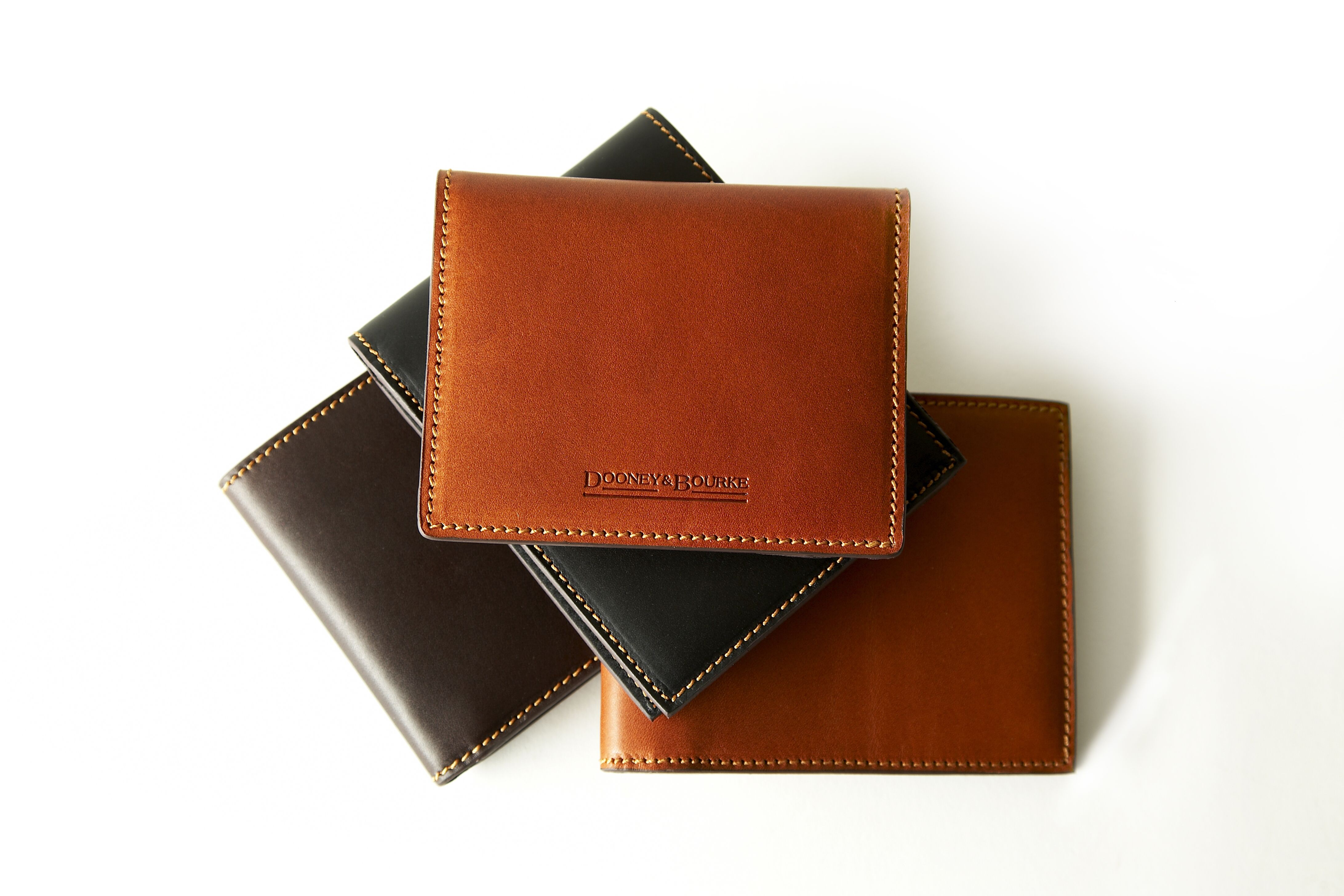 Classic Alto credit card holder Mens accessories fashion