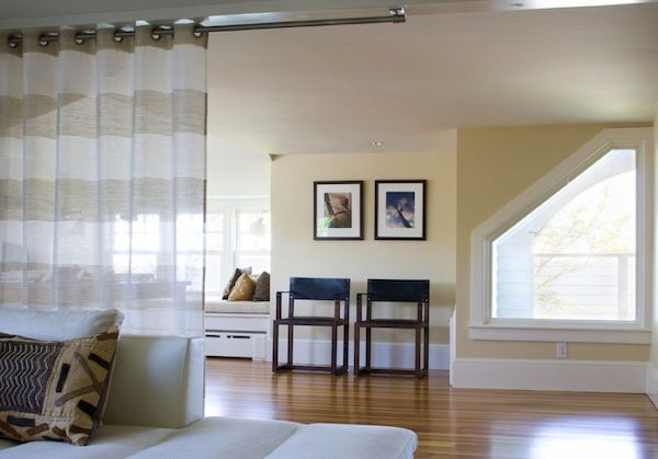 Superb Wonderful Divider Room Ideas In Modern Style: Room Divider Curtain ~  Metrohomesite.com Interior