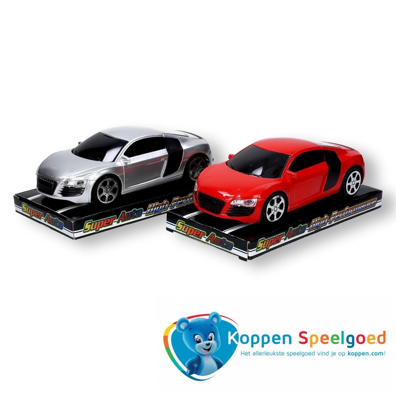 Pin Op Auto S En Andere Voertuigen