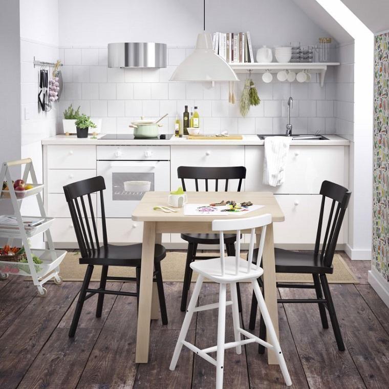 Interior Design Haus 2018 Neuer Ikea-Katalog für 2018 - Verpassen
