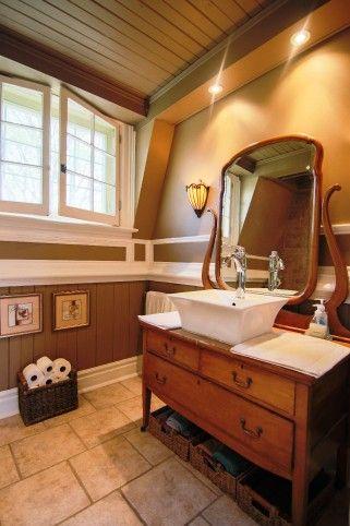 424 London Rd, Sarnia Ontario Property Images | Bathtub ...