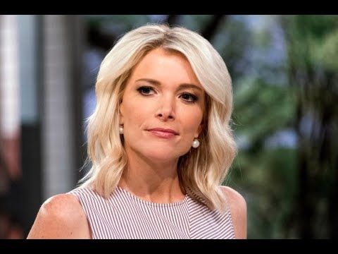 Megyn Kelly Shows Off Her Bikini Body at 48 During Familys Easter Vacation in the Bahamas ...