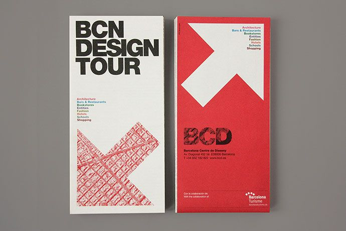 33 Best Brochure Designs Inspiration 2016 Brochure design