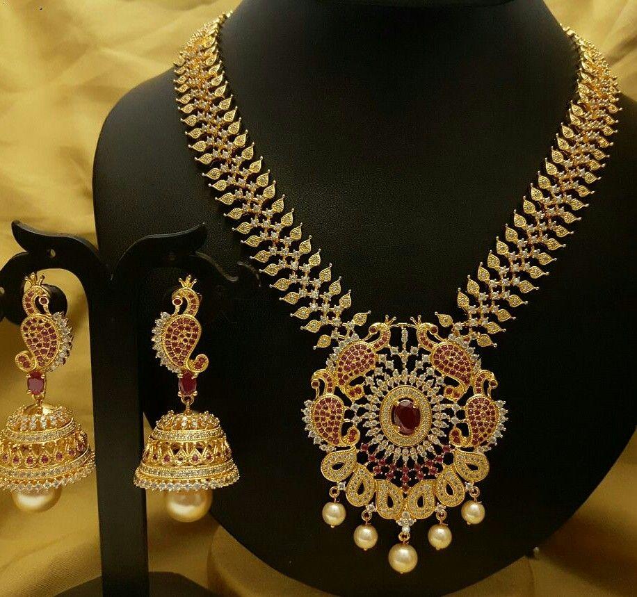 Pin by jyothik on diamond sets uncuts and czus pinterest diamond
