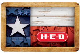 Gift Cards And E Gift Cards For Heb And Central Market Egift Card Gift Card Cards