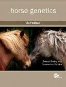 This essential textbook describes the basic genetics of the horse including coat color, parentage, medical and population genetics, cytogenetics, performance, breeding systems and genetic conservation, and new advances such as micro-satellite testing.