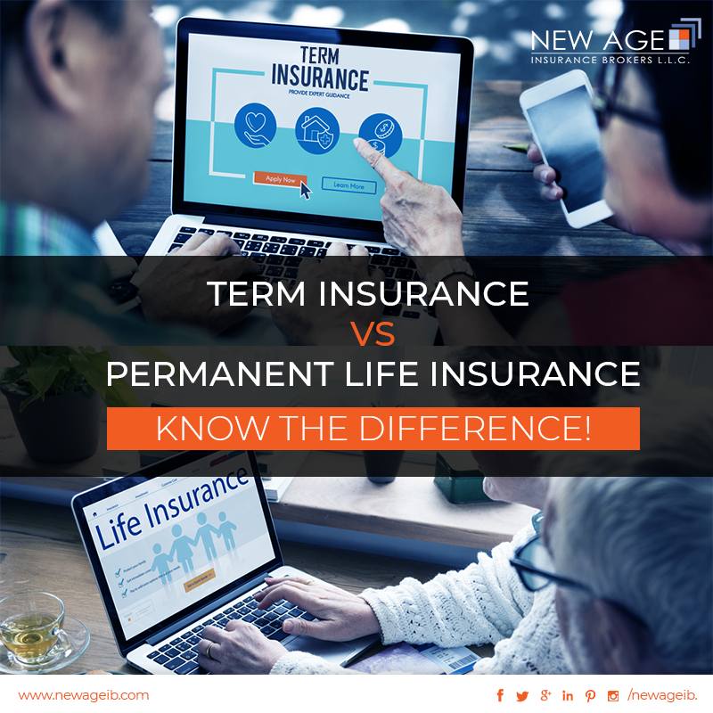 Term Insurance Provides Coverage For A Limited Amount Of Time For