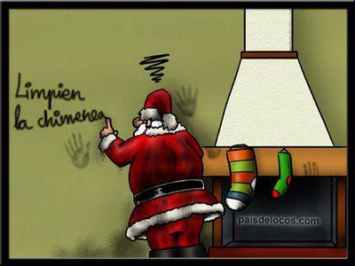 Humor Grafico Chistes Navidad Spanish Humor Spanish Memes Spanish Jokes