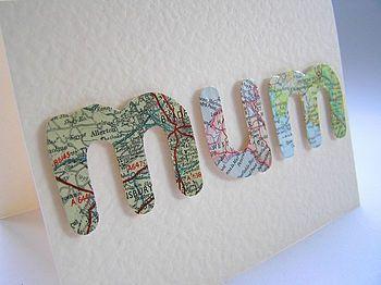 mum cartography-cartography