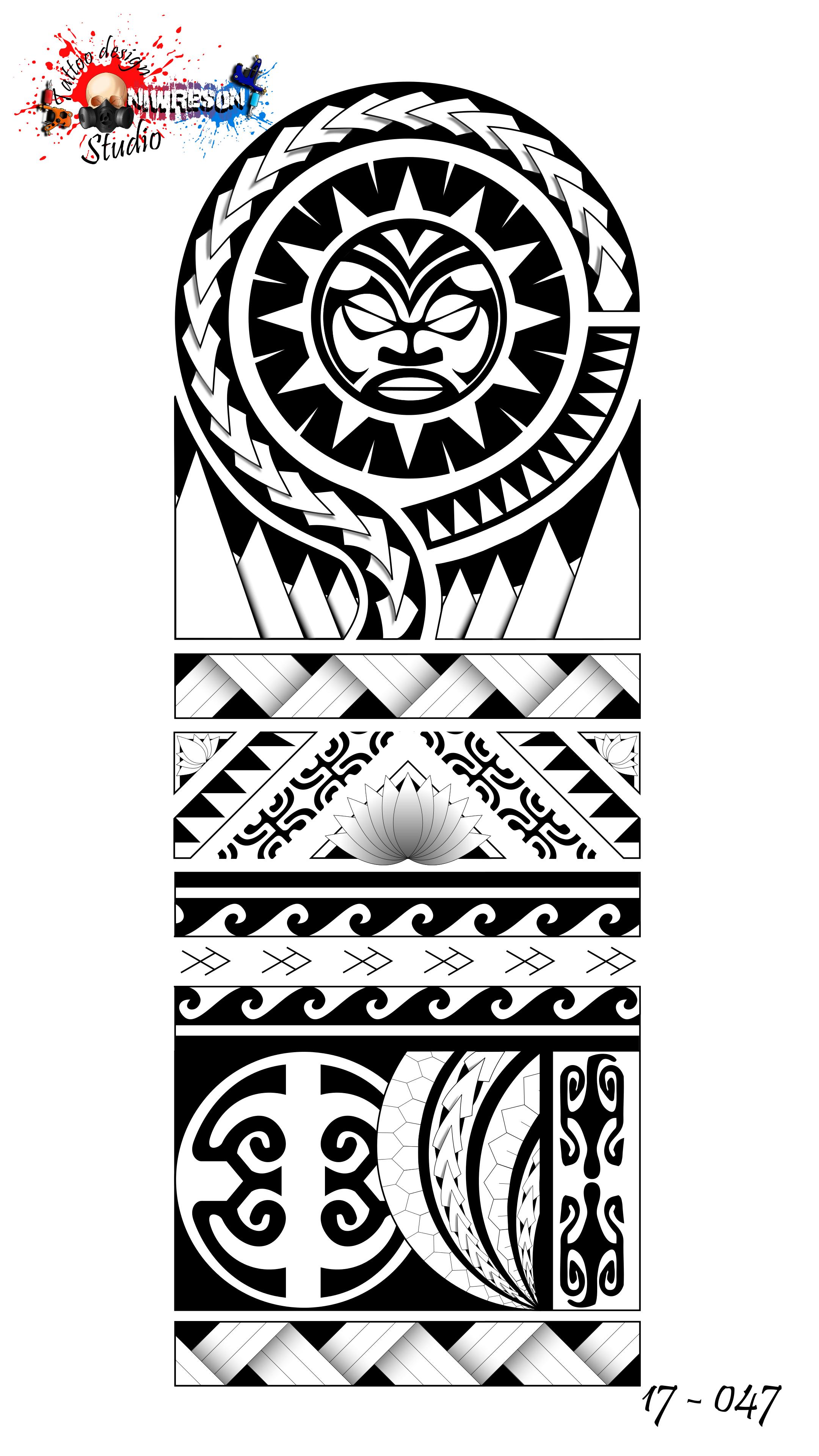 Pin De Alexander Duarte Em Maori Tatuagem Maori Tatuagem Maori