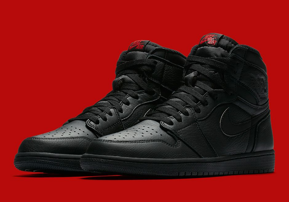 Air Jordan 1 Retro High Og 555088 022 Sneakers Men Fashion Air
