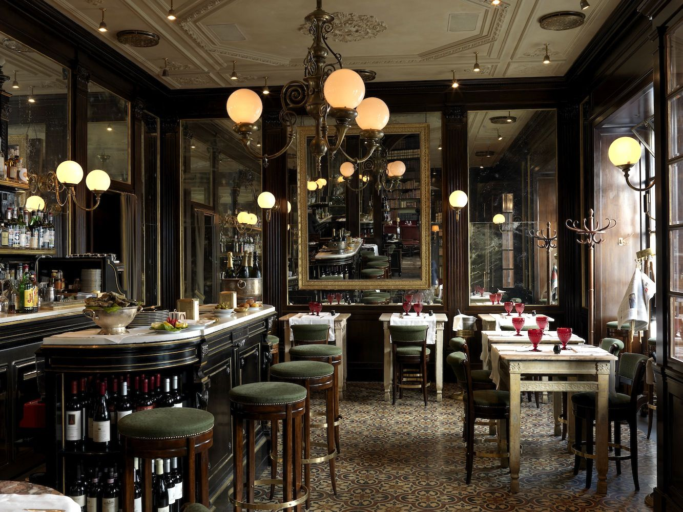 New Pisa Restaurant San Francisco Menu