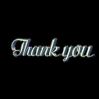 Grazie, Gratitudine, Grato