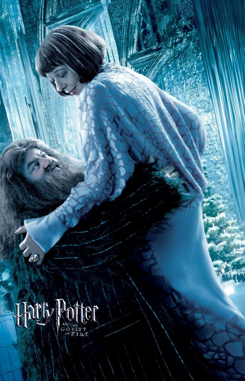 Movie Picture Harry Potter And The Goblet Of Fire 2005 Harry Potter Movies Harry Potter Goblet Harry Potter Film