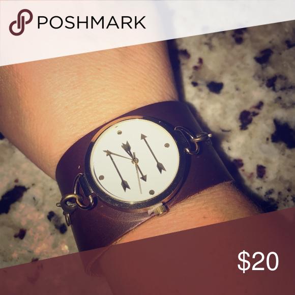 Watch bracelet Custom Made Jewelry Bracelets