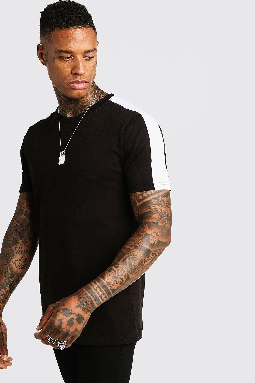 HTOOHTOOH Womens Fashion 1//4 Zip Color Block Sweatshirt Long Sleeve Blouse Tops