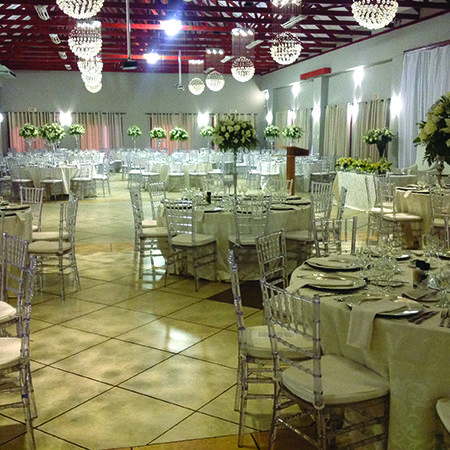 Unforgettable Functions Weddings And Events Restaurant Furniture For Sale