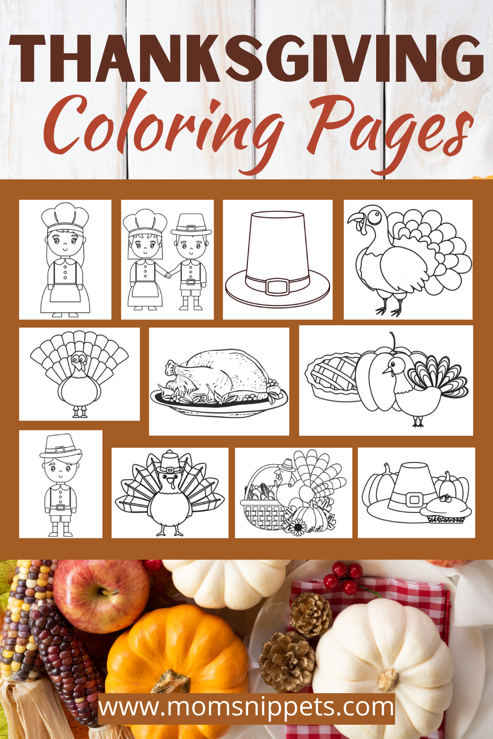 Thanksgiving Coloring Pages In 2020 Thanksgiving Coloring Pages Thanksgiving Activities For Kids Autumn Activities For Kids