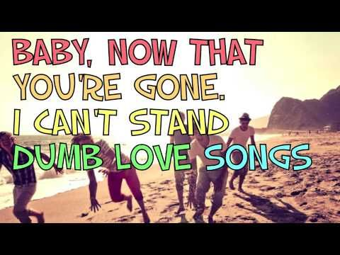 This is an awesome lyric video.