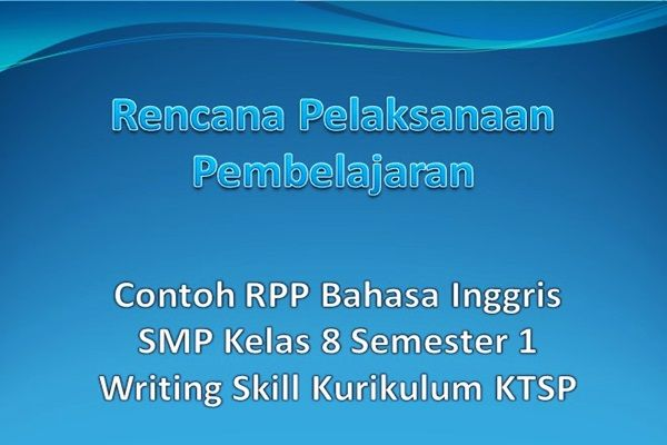 Pin By Teja Htc On Bengkelharga Writing Skills Writing Education