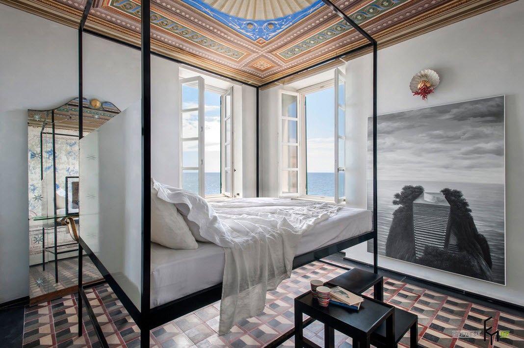 100 Ideen für ein Schlafzimmer \u2013 DekorLebenClub Schlafzimmer