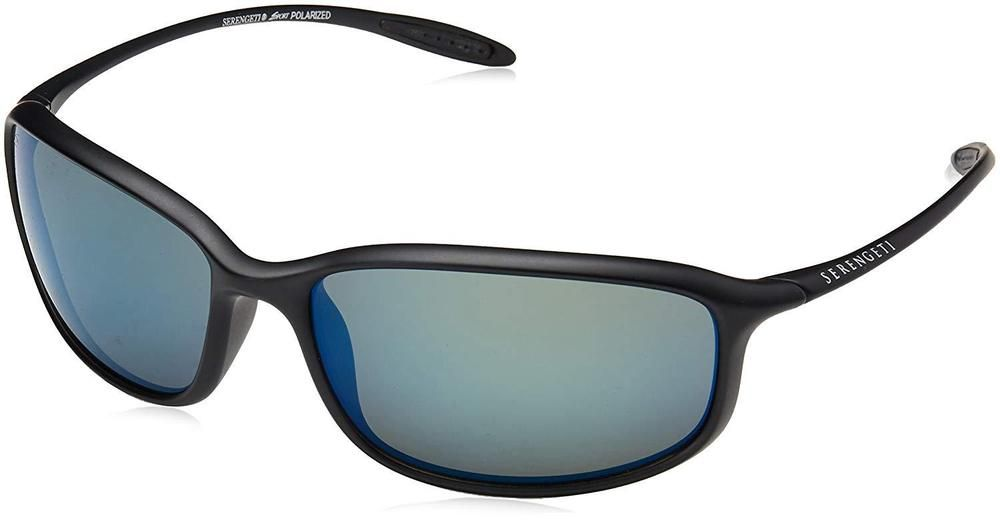 ef1a29cbb72 Serengeti Sestriere Polarized Sport Sunglasses (Satin Black   60mm)  fashion   clothing  shoes  accessories  unisexclothingshoesaccs  unisexaccessories  (ebay ...
