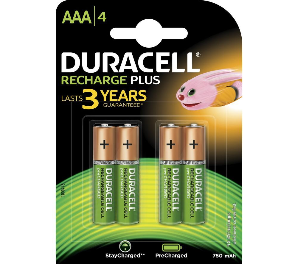 Pin By Buyesy On Best Aaa Rechargeable Batterie Reviews Duracell Rechargeable Batteries Recharge