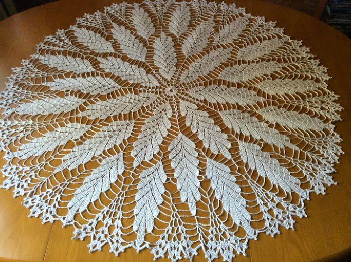 Kira scheme crochet: Scheme crochet no. 1026