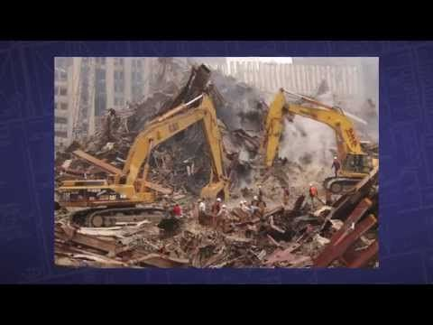 9/11 Masterminds - Explosive Connections (Updated Version) - YouTube