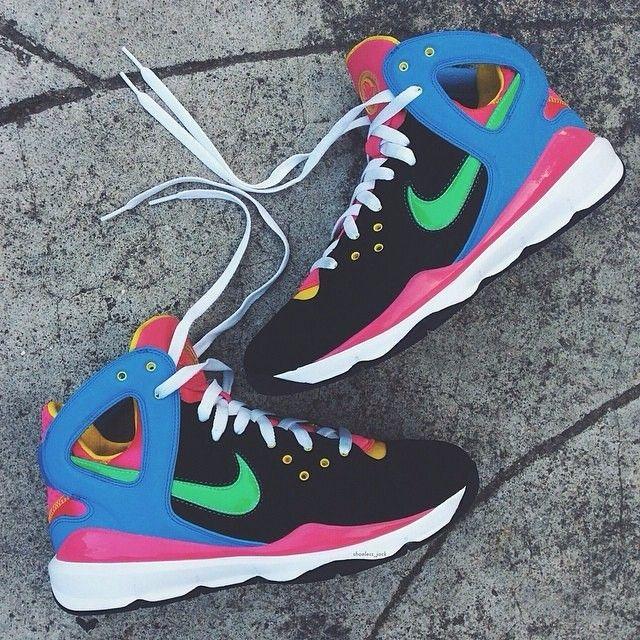6c9da66a0c3e3 ... Huarache 08  Kanye West x Nike Air 180  A ...
