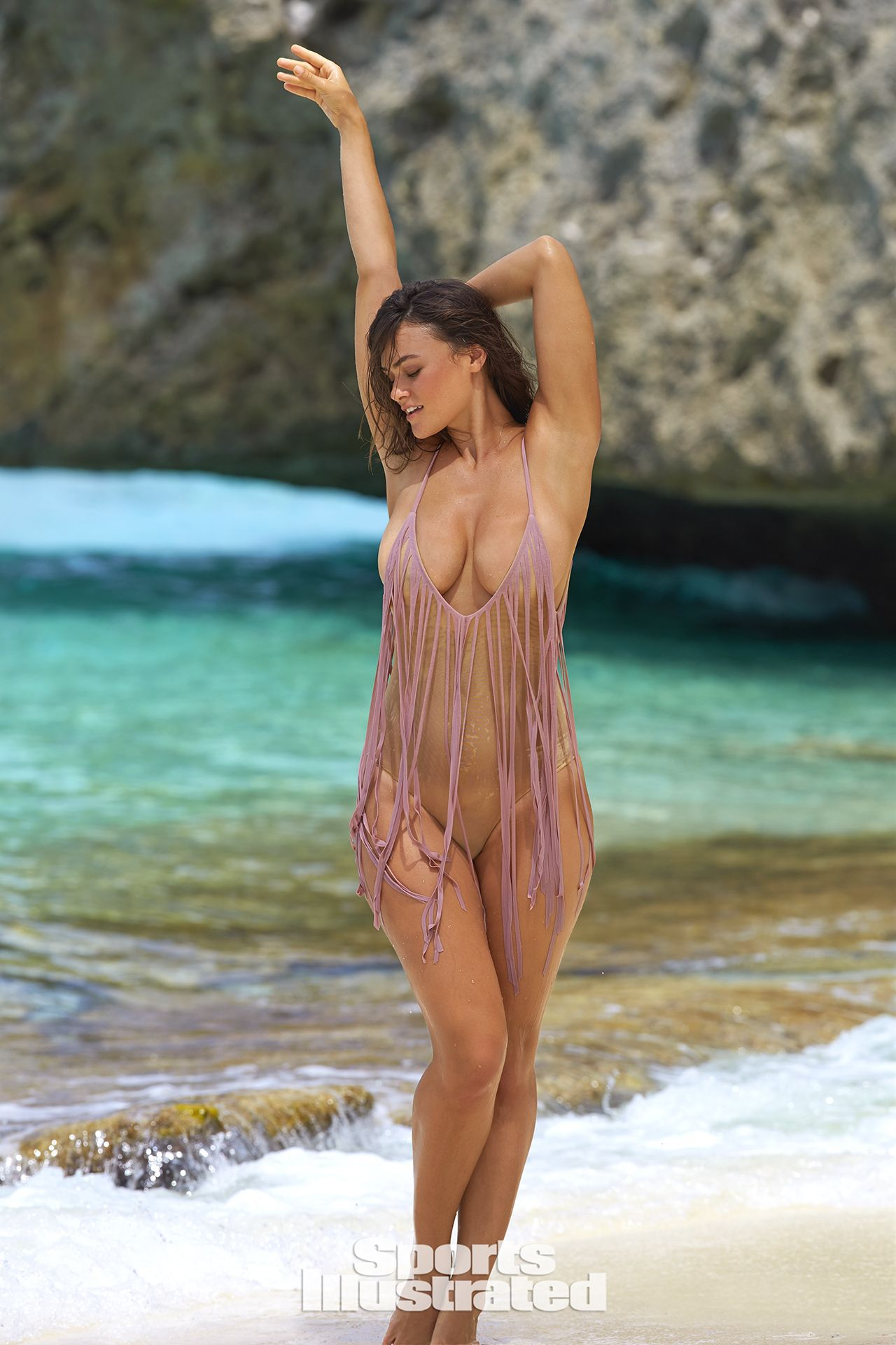 Instagram Myla Dalbesio naked (67 foto and video), Topless, Leaked, Selfie, underwear 2015