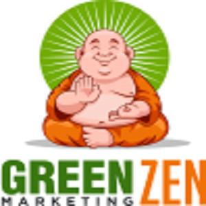 marketing companies in philadelphia