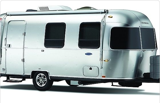 Brochure (With images) | Lightweight travel trailers ...