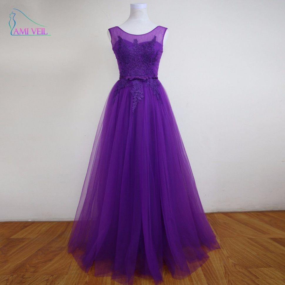 17 Kleid Lang Lila 17 Kleid Lang Lila - Kleid Lang Lila Bei einer