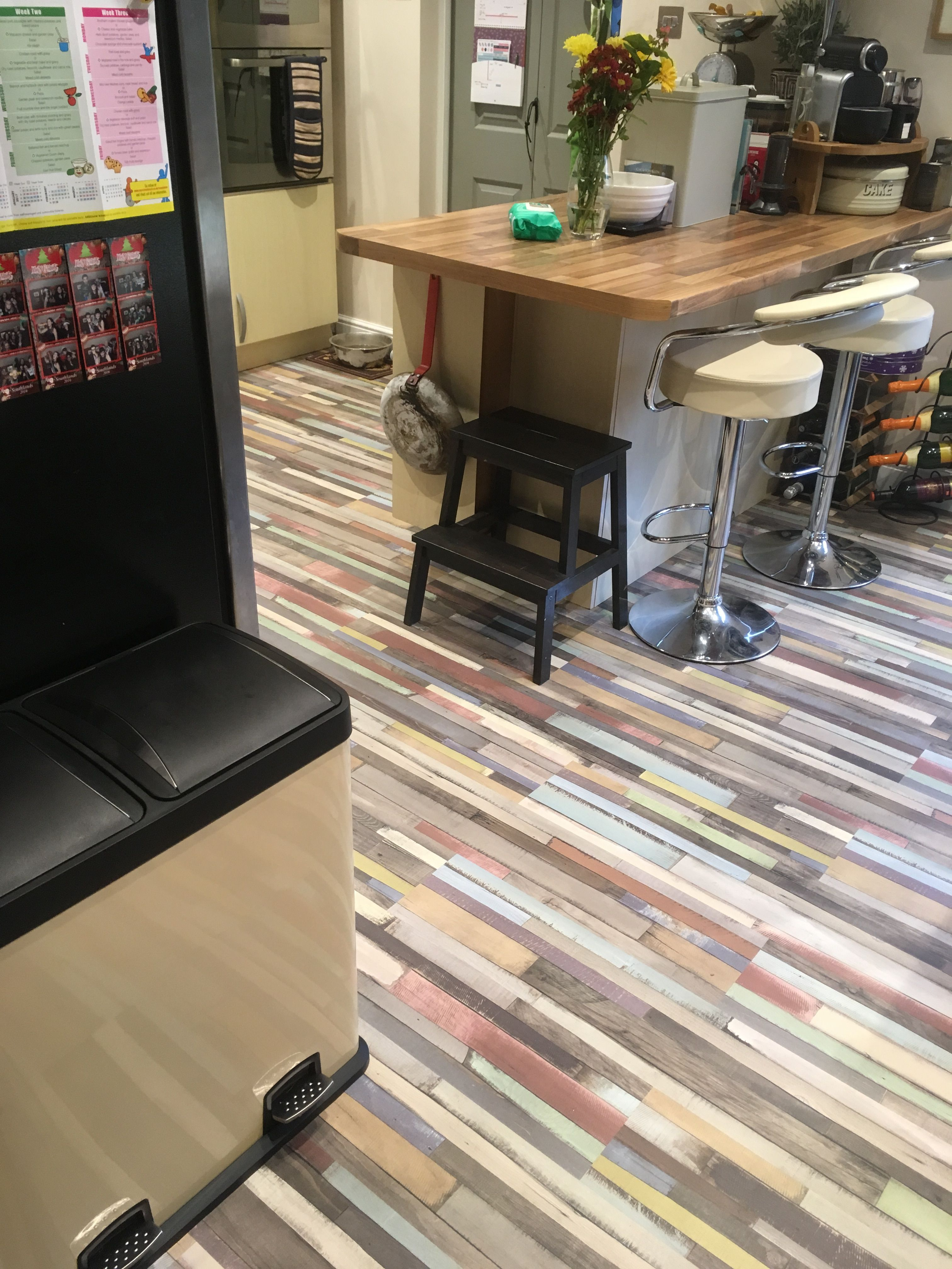 Pin by Discount Flooring Depot on Customer Supplied Images
