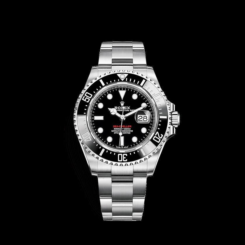 Épinglé sur montre