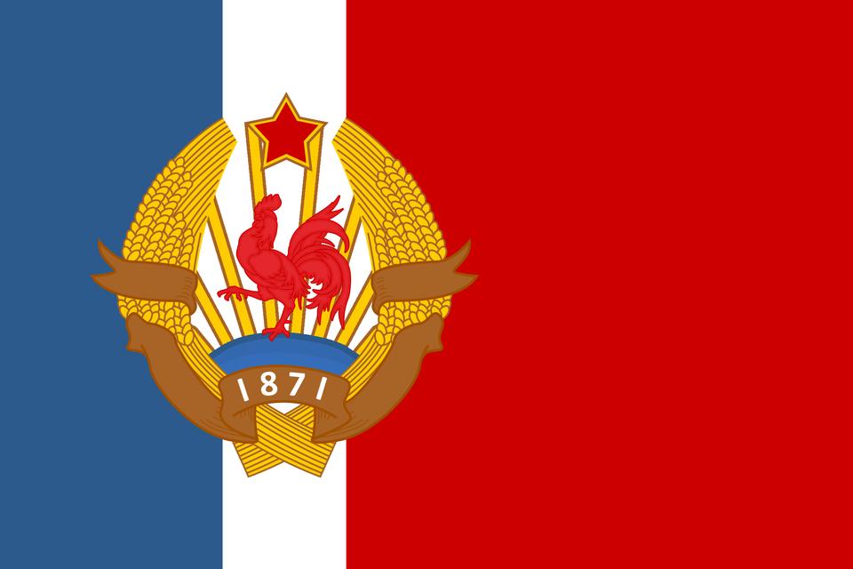 Pin By Sebastian Călina On Alternative And Historical Flags Flag Art France Flag Historical Flags