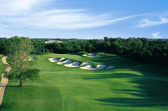 26++ Andrews county golf course tx ideas