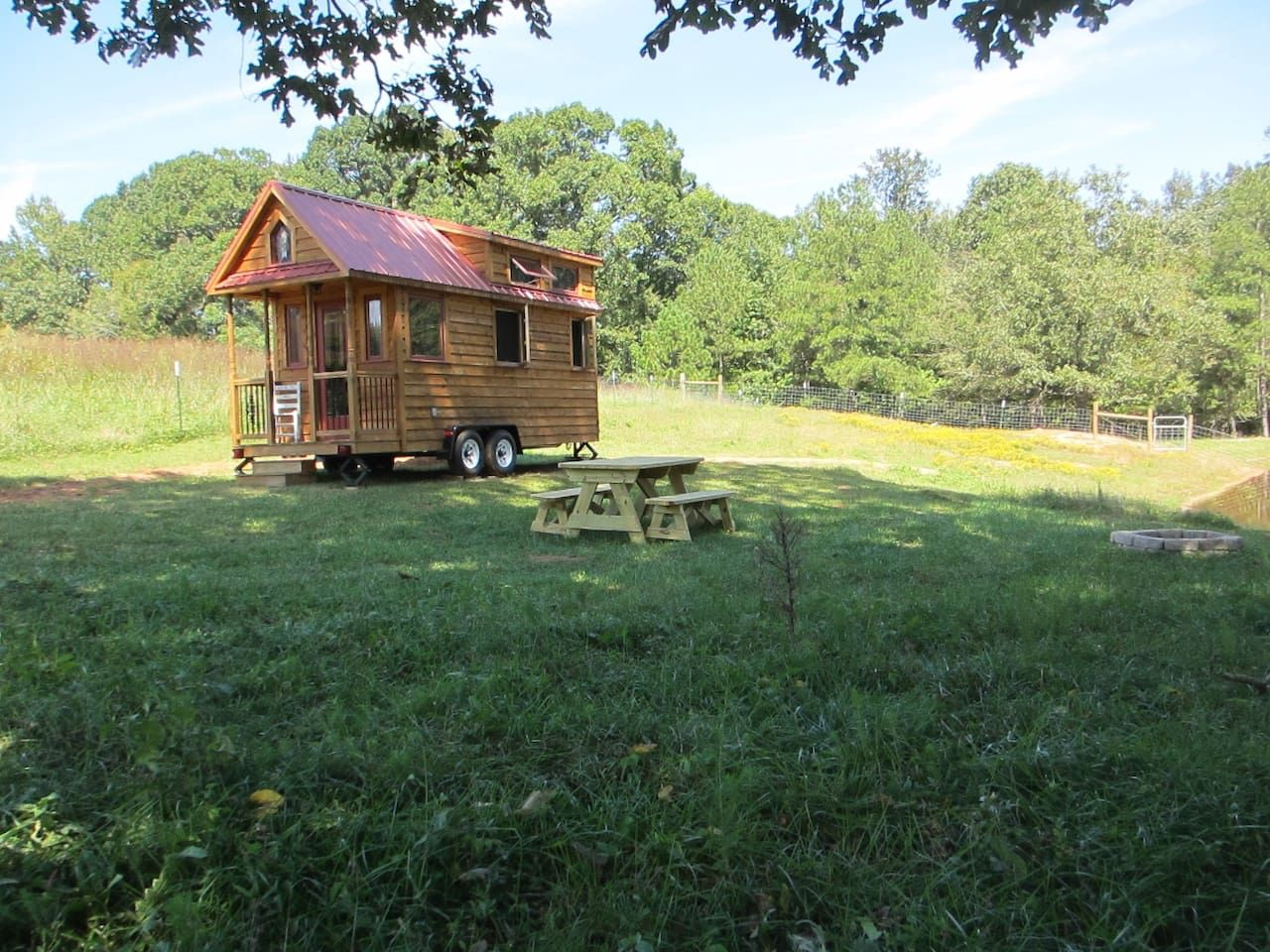 georgia in rent hiawassee cabins listingscabinsrentals for