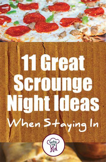 die besten 25 auflaufideen ideen auf pinterest einmachglas kerze marmeladenglaskerzen und. Black Bedroom Furniture Sets. Home Design Ideas