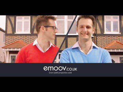Emoov Co Uk Ted Fred Commercials And Branded Video Tv