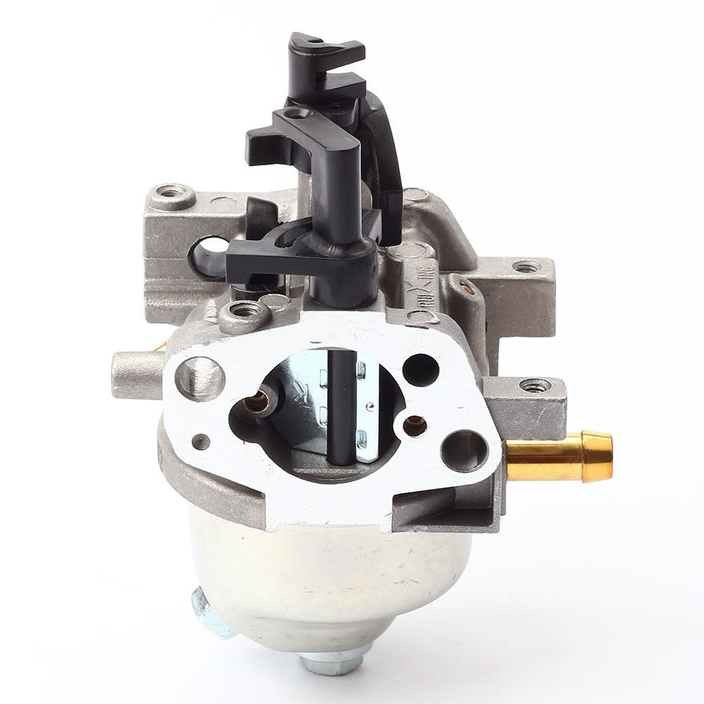 Replaces Kohler 14 853 45S Carburetor in 2020 Kohler